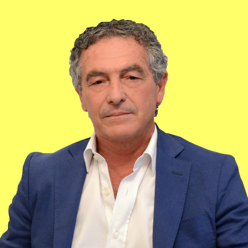 Il Blog di Pasquale Gallo