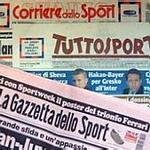 Calcio(mercato) e media: una simbiosi troppo difficile