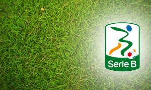 Serie B: la prima è scoppiettante