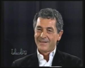 PILLOLE DI…STORIA! Io e Andrea Manzi Resistenze (2007)